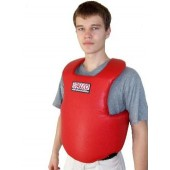 Body protection Falco