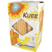 Garden game Kubb Schildkröt Fun Sports
