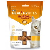 Kassi maius healthy bites hairball remedy 65 g