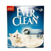 Kassiliiv ever clean extra strong paakuv 6 kg