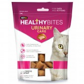 Kassi/kassipoja maius healthy bites urinary care 65 g