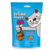 Kassi maius feline happy part 60 g