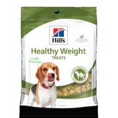 Koera maius healthy weight 220 g