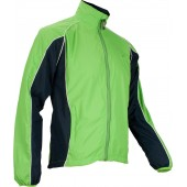 Men's Running Jacket Avento
