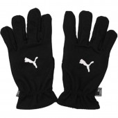 Fliisist kindad Puma Winter Players 04001401