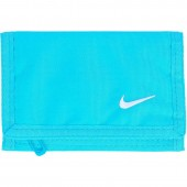 Rahakott Nike Basic Wallet NIA08429NS