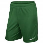 Men's football shorts Nike Park II M 725887-302