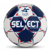 Käsipall SELECT Ultimate Replica Men Champions League 3