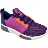 Running shoes for women adidas Madoru 2 W AQ6530