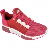 Running shoes for women adidas Madoru 2 W AQ6529