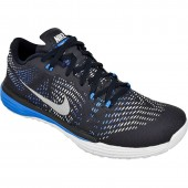 Fitness Footwear men Nike Lunar Caldra M 803879-414