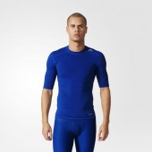 Compression shirt for men adidas Techfit Base M AJ4971
