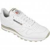 Casual shoes for men Reebok Classic Leather M 2214