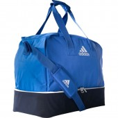 Spordikott adidas Tiro 17 Team Bag M BS4752