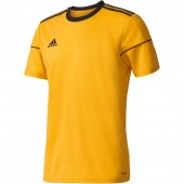 Football shirt for kids adidas Squadra 17 Junior BJ9180