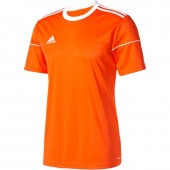 Football shirt for kids adidas Squadra 17 Junior BJ9177