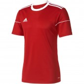 Football shirt for kids adidas Squadra 17 Junior BJ9174