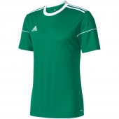 Football shirt for kids adidas Squadra 17 Junior BJ9179