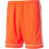 Football shorts for men adidas Squadra 17 M BJ9229