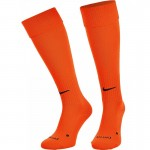 Football socks Nike Classic II Cush Over-the-Calf SX5728-816
