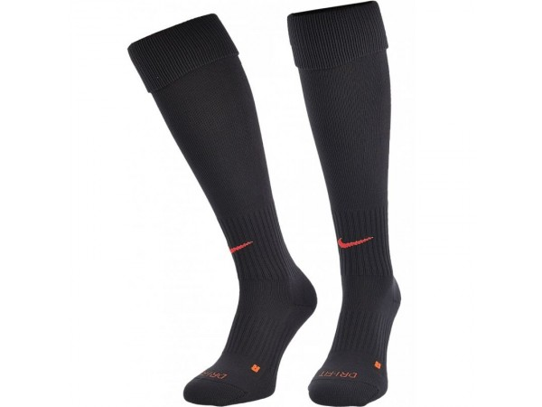 Football socks Nike Classic II Cush Over-the-Calf SX5728-012