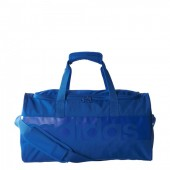 Spordikott adidas Tiro 17 Linear Team Bag S BS4757