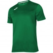 Football shirt lastele Joma Combi Junior 100052.450