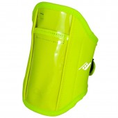 Armband for running Rucanor Iphone 5 293397-630