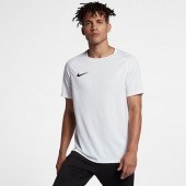 Men's basketball shirt Nike CR7 Dry Sqd M 882991-100