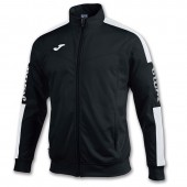 Men's sweatshirt Joma Champion IV M 100687.102