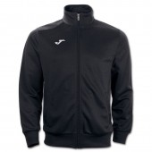 Kids and men's sweatshirt Joma Combi 100086.100