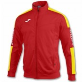 Men's sweatshirt Joma Champion IV M 100687.609