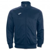 Kids training sweatshirt Joma Combi 100086.300