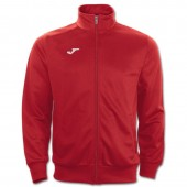Kids training sweatshirt Joma Combi 100086.600