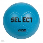 Käsipall Select 1 Soft Kids