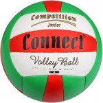 Võrkpall 4 Connect Competition