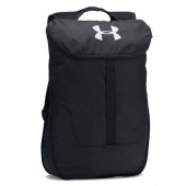 Seljakott Under Armour Expandable Sackpack 1300203-001