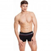 Swimming pants for men Aqua-speed GRANT M 410 2