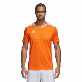 Men's and kids football shirt adidas Entrada 18 CD8366