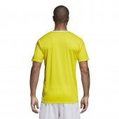 Men's and kids football shirt adidas Entrada 18 CD8390
