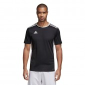 Men's and kids football shirt adidas Entrada 18 CF1035