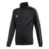 Kids training sweatshirt adidas Core 18 PES Junior CE9052