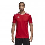 Men's and kids football shirt adidas Entrada 18 CF1038