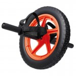 Exercise wheel Body Sculpture Fitness Power BB 712
