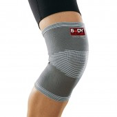 Knee support BNS 003XL
