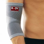 Elbow support BNS 004L
