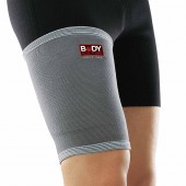 Thigh support BNS 007XL