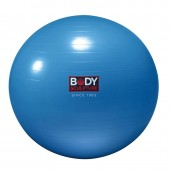 Gymnastic ball ANTI-BURST 65 CM