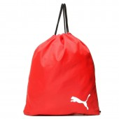 Jalatsikott Puma Pro Training II Gym Sack 074899 02