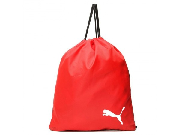 74cd42ec4e69 Shoe Bags   Shoe bag Puma Pro Training II Gym Sack 074899 02
